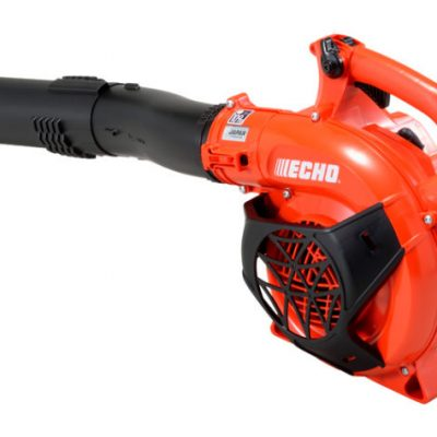 Echo PB2520 Handheld Power Blower supplied by Nigel Rafferty Groundcare, Redruth