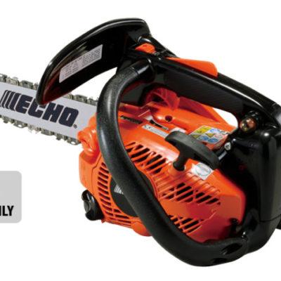 Echo CS-280TES Top Handle Chainsaw