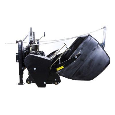Allett BJB42 Tractor Mounted Scarifier