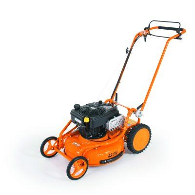 Mulching Mowers