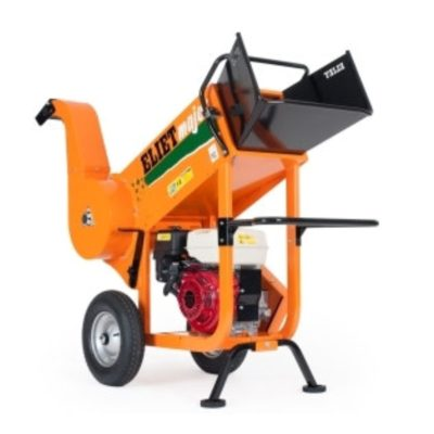 Eliet Major 4S Shredder