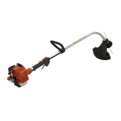 Strimmers and Brushcutters
