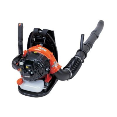 Petrol Backpack Blowers